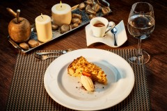 Desert-restoran-Fondue
