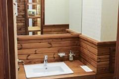 Apart-hotel Lucky Bansko SPA & Relax |   Predsednički Apartman