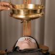 Tailadara terapija