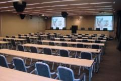 Apart-hotel Lucky Bansko SPA & Relax |  Konferenciona sala