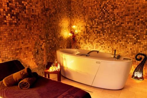 Romantika i udobnost! | Apart-hotel Lucky Bansko