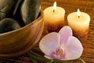 Apart-hotel Lucky Bansko SPA & Relax    Slika sveća