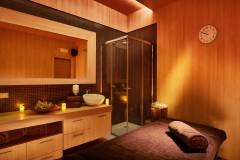 Kabinet ua masaže | Aparthotel Lucky Bansko SPA & Relax