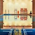 Bio bazen za odrasle | Lucky Bansko