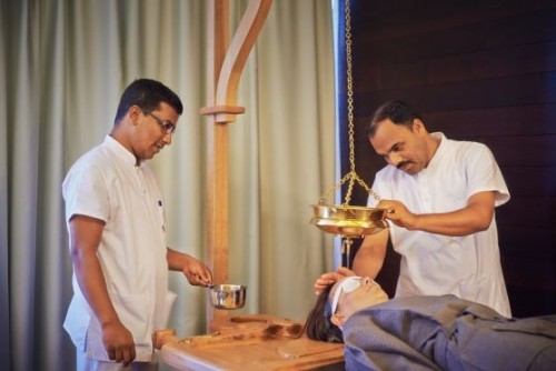 Slika Ayurveda Clinic   Lucky Bansko SPA & Relax
