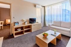 Apart-hotel Lucky Bansko SPA & Relax |  Apartman Delux