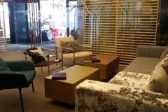 Novi lobi apart-hotela | Lucky Bansko SPA & Relax