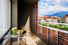 Apart-hotel Lucky Bansko SPA & Relax |  Apartman Executive