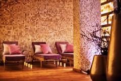 Relax soba u spa centru | Aparthotel Lucky Bansko SPA & Relax