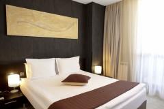 Apart-hotel Lucky Bansko SPA & Relax |  Apartman Lux sa 2 spavaće sobe
