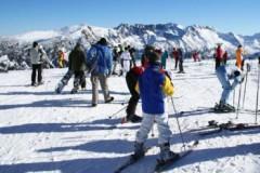 Apart-hotel Lucky Bansko SPA & Relax |  Dobrinište ski staza