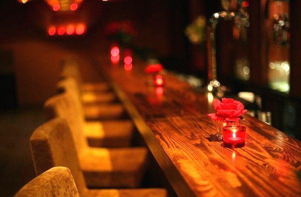 Pubovi i barovi u Banskom Zabava na otvorenom u Banskom | Lucky Bansko SPA & Relax