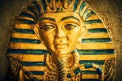 Misterije Egipta