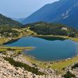 Jezero Okoto
