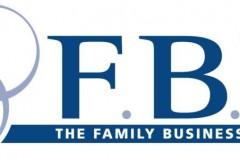 Apart-hotel Lucky Bansko SPA & Relax |  F.B.N logo