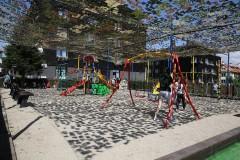 Otvoreno igralište