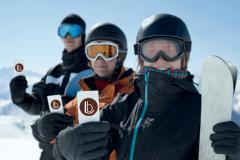 Kupite VIP ski kartu sa recepcije hotela