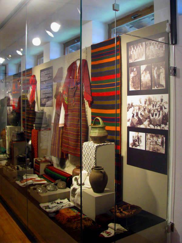 Muzeji i znamenitosti u Banskom | Lucky Bansko SPA & Relax