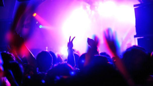 Zabava na otvorenom u Banskom | Lucky Bansko SPA & Relax