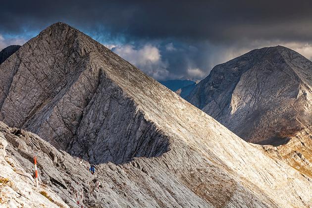 Končeto, Pirin planina | Lucky Bansko SPA & Relax