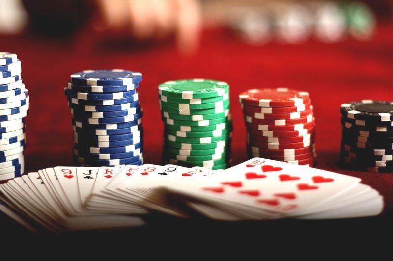 Kazino i poker u Banskom Zabava na otvorenom u Banskom | Lucky Bansko SPA & Relax