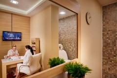 Studio za kozmetičke tretmane | Lucky Bansko & SPA