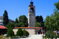 Crkva Sveta Trojica u Banskom | Lucky Bansko SPA & Relax