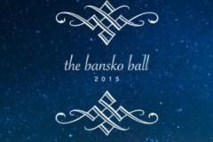 Apart-hotel Lucky Bansko SPA & Relax |  Humanitarni bal