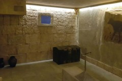 Escape sobe (2) | Apart-hotel Lucky Bansko SPA & Relax