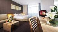 Apart-hotel Lucky Bansko SPA & Relax |  Novosti u Lucky Bansko