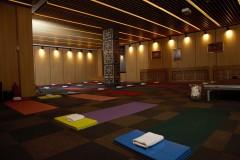 Fotografije sa kursa joge 3