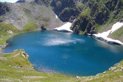 Бандеришка језера у Северном Пирину | Lucky Bansko SPA & Relax
