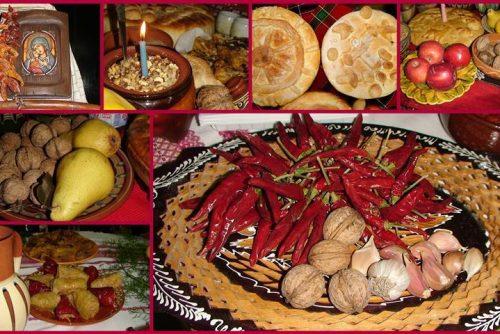 Tradicionalna jela za Božić | Lucky Bansko SPA & Relax
