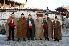 Tradițiile de Crăciun în Bansko | Lucky Bansko SPA & Relax