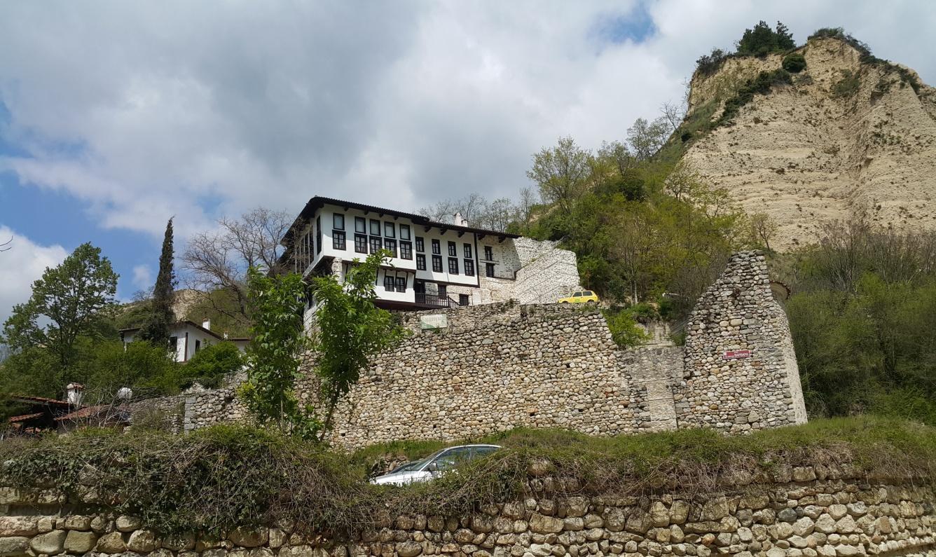 Kordopulova kuća