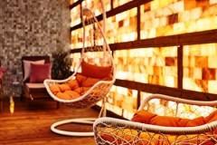 Relax u apart-hotelu Lucky Bansko
