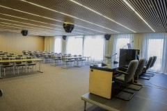 Apart-hotel Lucky Bansko SPA & Relax |  Sala za konferencije