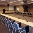 Apart-hotel Lucky Bansko SPA & Relax | Sala za sednice i sastanke
