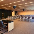 Konferenciona sala Atlantik - učionica