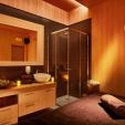 Masažna soba