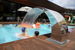 Otvoreni bazen