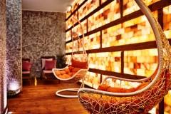 Odeljenje za Relaks | Aparthotel Lucky Bansko SPA & Relax