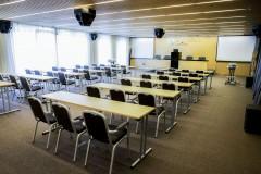 Apart-hotel Lucky Bansko SPA & Relax |  Konferenciona sala Saturn