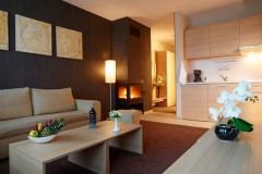 Apartman Delux