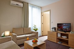 Apartman Lux
