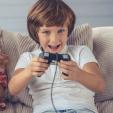Besplatne računarske igre