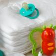 Besplatna dodatna oprema za bebe