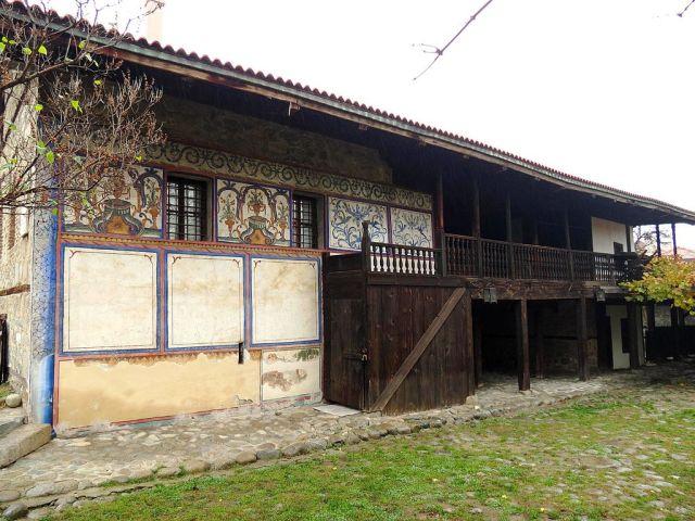 Vrlo lepa kuća u Banskom | Lucky Bansko