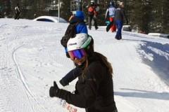 skijanje u banskom