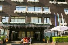 Apart-hotel Lucky Bansko SPA & Relax | slika fasade